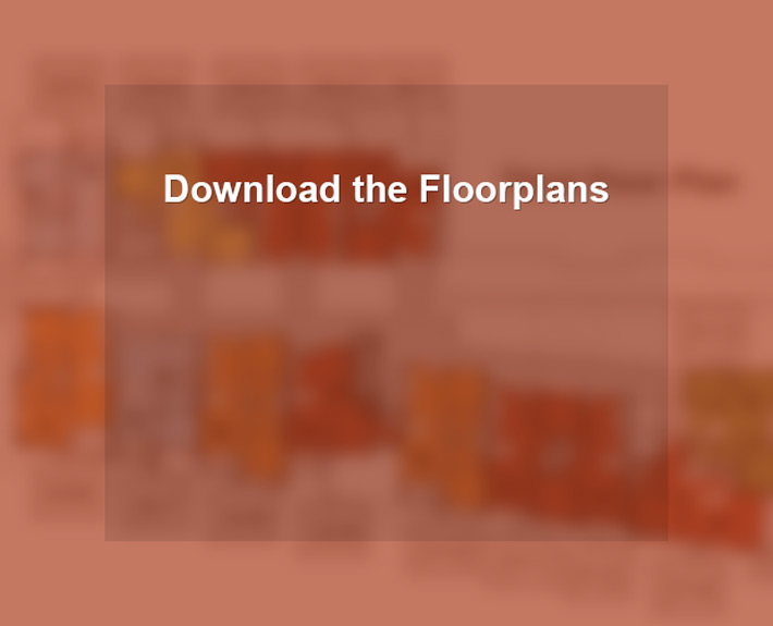 floorplansdownload